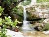 thassos-vakantie-natuur-waterval-griekenland-600