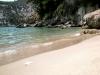 thassos-vakantie-paradise-beach-griekenland-600
