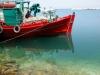 thassos-vakantie-vissersboot-griekenland-600
