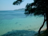 thassos-vakantie-zee-griekenland-600
