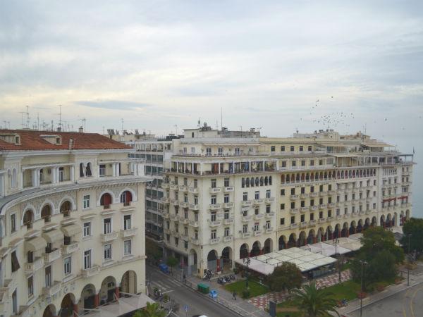 Thessaloniki-aristotles-square-600