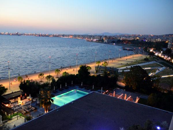 Thessaloniki-avond-uitzicht-600