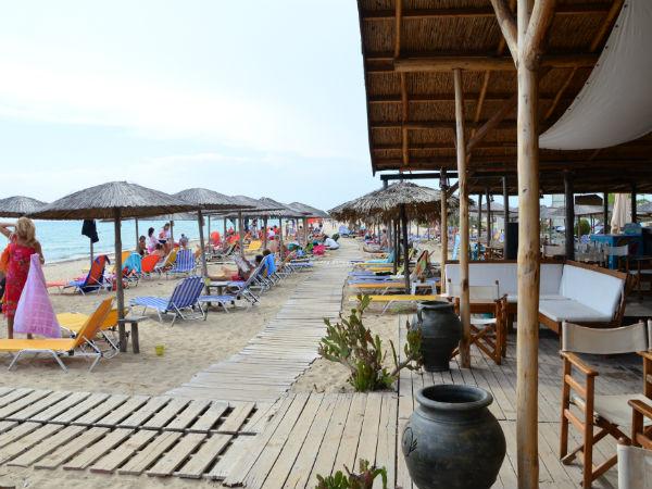 Thessaloniki-beach-club-600