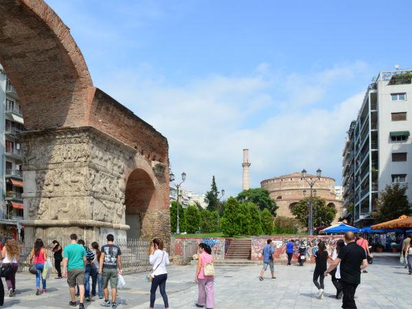 Thessaloniki-centrum-plein-600
