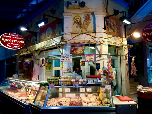 Thessaloniki-food-market-kip-600