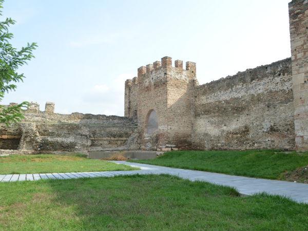 Thessaloniki-kasteel-600