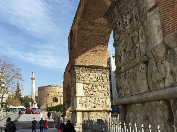 Thessaloniki-reis-rotonda-uitzicht-600