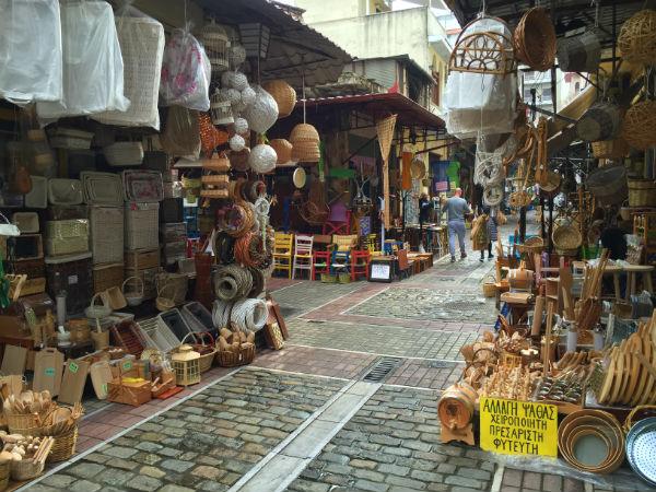 Thessaloniki-shoppen-markt-vintage-600