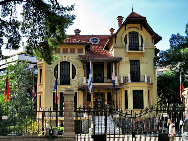 Thessaloniki-stad-huis-600