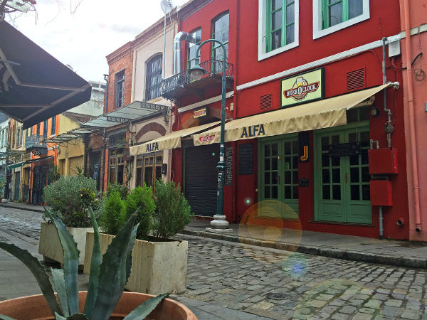 Thessaloniki-vakantie-Ladadika-straat-600
