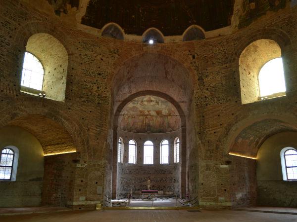 Thessaloniki-vakantie-Rotonda-binnenkant-600