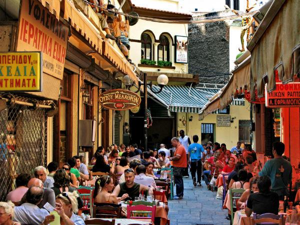 thessaloniki-melathron-restaurants-600