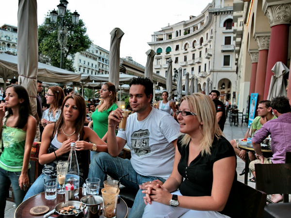 thessaloniki-stedentrip-aristoteloys-cafe-600