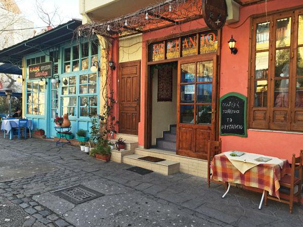 thessaloniki-stedentrip-upper-town-taverna-600