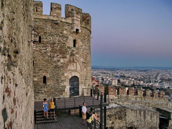 thessaloniki-uitzicht-stedentrip-600