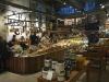 Thessaloniki-Agora-Ergon-restaurant-markt-600
