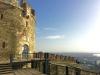 Thessaloniki-Eptapyrgio-toren-oude-stad-600