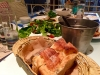 Thessaloniki-Hontro-Alati-visrestaurant-600