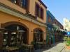 Thessaloniki-Ladadika-gezellig-oude-stad-600