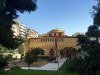 Thessaloniki-Stedentrip-Agia-Sophia-kerk-600