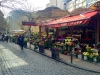 Thessaloniki-bloemen-markt-centrum-600
