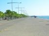 Thessaloniki-boulevard-600