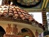 Thessaloniki-centrum-stad-kerk-600
