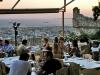 Thessaloniki-dineren-uitzicht-600