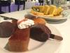 Thessaloniki-gastronomie-dessert-Gialos-fish-restaurant-600