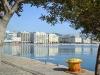 Thessaloniki-griekenland-kade-600