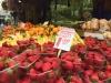 Thessaloniki-markt-fruit-600