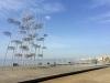 Thessaloniki-paraplus-boulevard-600