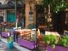 Thessaloniki-restaurant-Takadum-terras-600