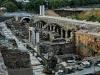 Thessaloniki-stad-opgravingen-600