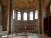Thessaloniki-stedentrip-Rotonda-binnenkant-600