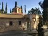 Thessaloniki-stedentrip-klooster-upper-town-600