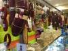 Thessaloniki-stedentrip-markt-food-600