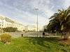 Thessaloniki-vakantie-aristotoules-square-600