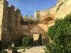 Thessaloniki-vakantie-oude-stadsmuren-600