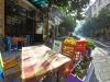 Thessaloniki-vakantie-terras-straat-600