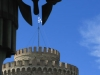 Thessaloniki-white-tower-stad-600
