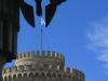 Thessaloniki-white-tower-stad-600
