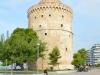 Thessaloniki-witte-toren-600