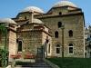 thessaloniki-vakantie-alatza-imaret-600