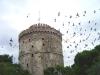 thessaoniki-witte-toren-600