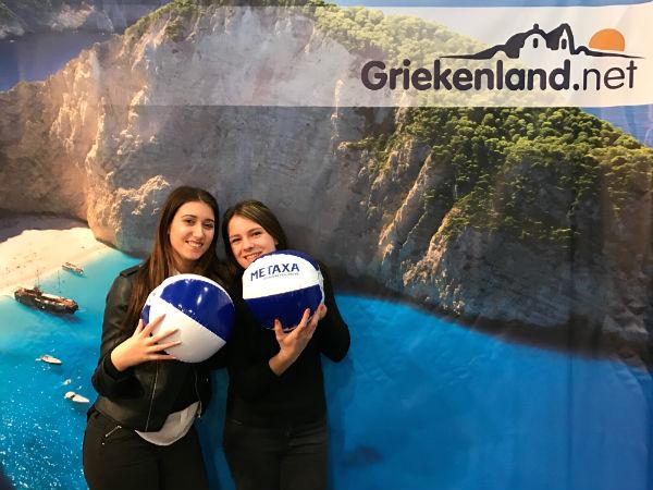 Vakantiebeurs-2017-Griekenlandnet-sfeer4-600