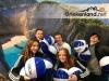 Vakantiebeurs-2017-Griekenlandnet-sfeer1-600