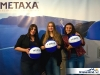 Vakantiebeurs2016-Griekenlandnet-Santorinidoek-dames