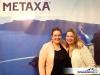 Vakantiebeurs2016-Griekenlandnet-santorini