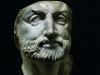 Vergina-Griekenland-Aigai-Philip-600